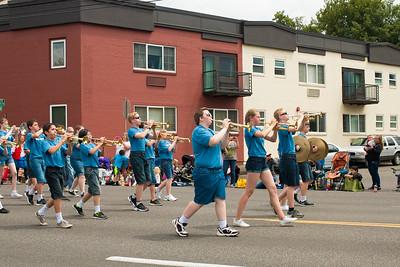 LRMS Parade-8928