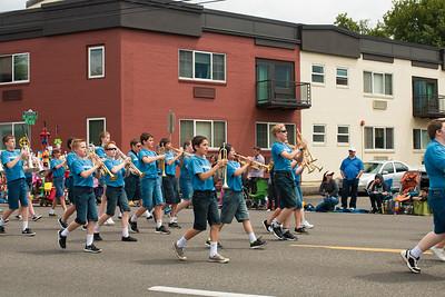 LRMS Parade-8932