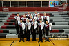 SHS Marching Band and Color Guard 2019-10