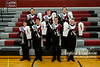 SHS Marching Band and Color Guard 2019-3
