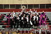 SHS Marching Band and Color Guard 2019-41