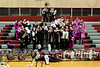 SHS Marching Band and Color Guard 2019-42