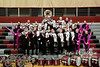 SHS Marching Band and Color Guard 2019-40