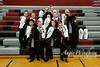 SHS Marching Band and Color Guard 2019-11