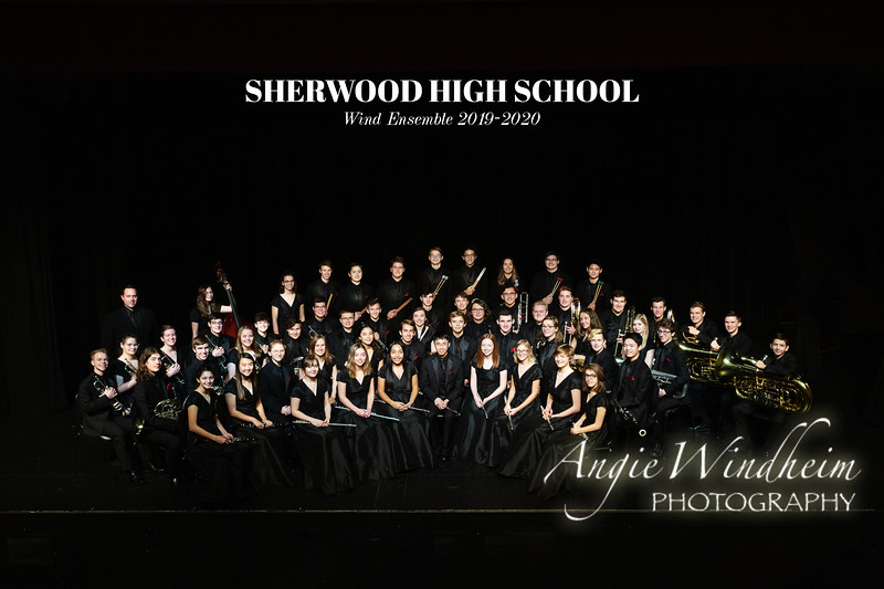 SHS Wind Ensemble 2019-40