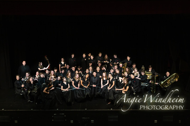 SHS Wind Ensemble 2019-42