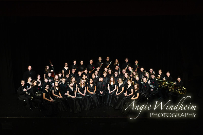 SHS Wind Ensemble 2019-41