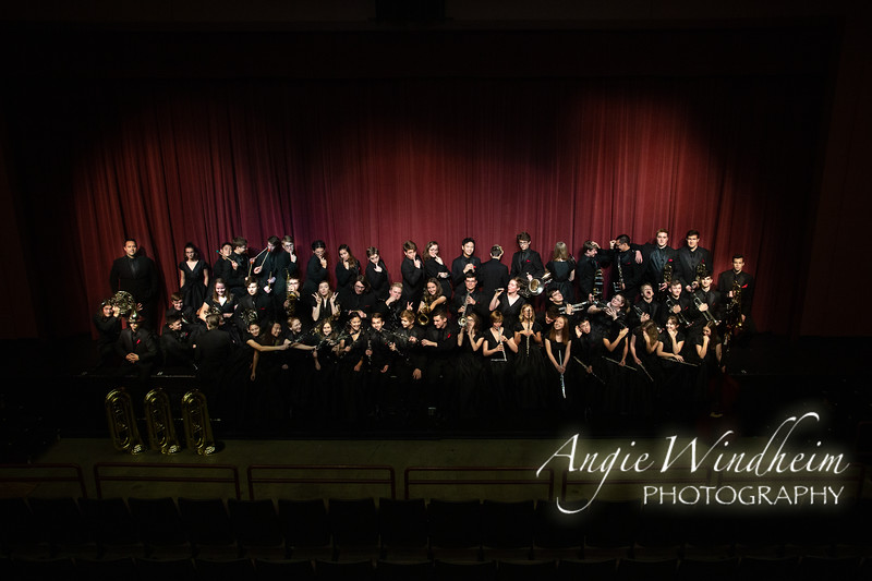 SHS Wind Ensemble 2019-39