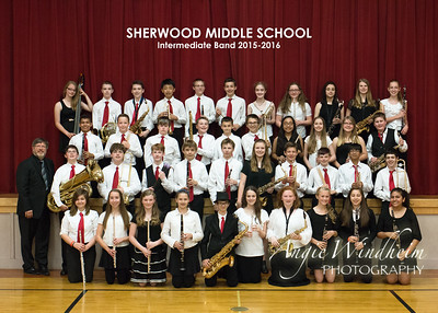 SMS Intermediate Band 2016