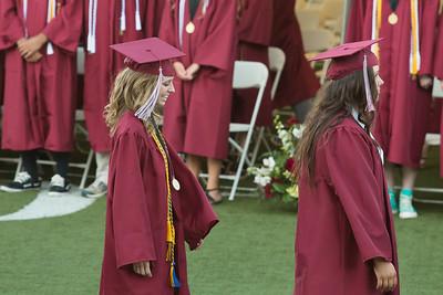 Ben - Graduation-9125