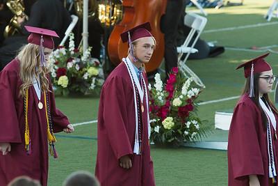 Ben - Graduation-9120
