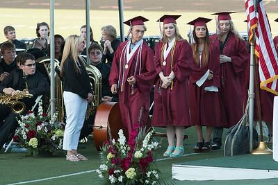 Ben - Graduation-9220