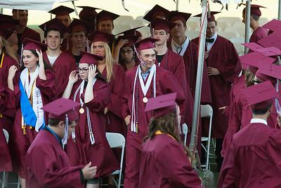 Ben - Graduation-9140