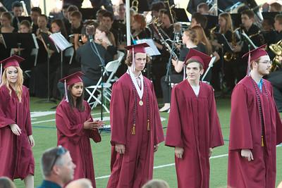 Ben - Graduation-9169