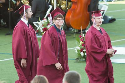 Ben - Graduation-9136