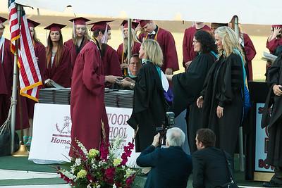 Ben - Graduation-9218