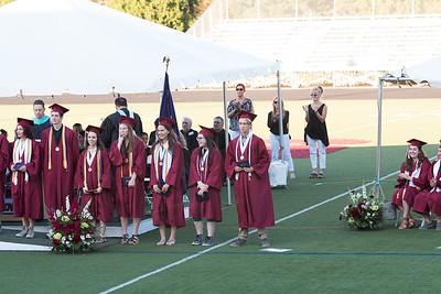 Ben - Graduation-9202