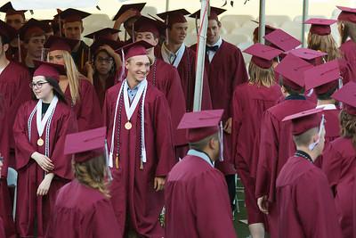 Ben - Graduation-9145