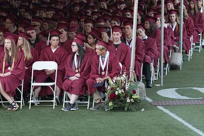 Ben - Graduation-9213