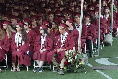 Ben - Graduation-9183