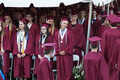 Ben - Graduation-9171