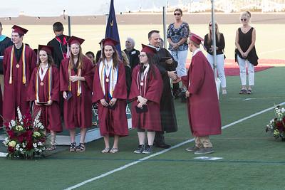 Ben - Graduation-9190