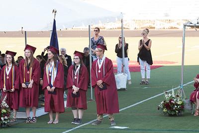 Ben - Graduation-9211