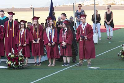 Ben - Graduation-9197