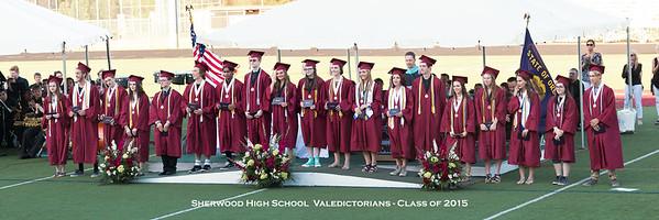 SHS Valedictorians - Graduation-9210 title