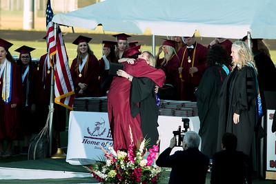Ben - Graduation-9216