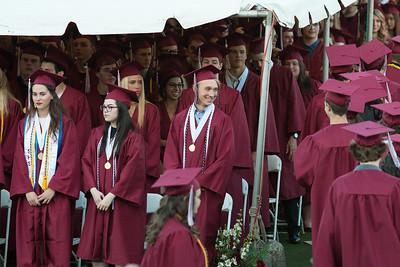 Ben - Graduation-9172