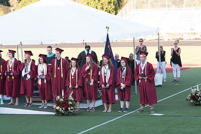 Ben - Graduation-9203
