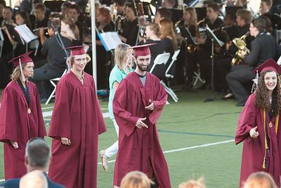 Ben - Graduation-9155
