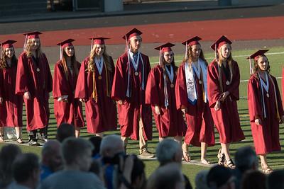 Ben - Graduation-9110