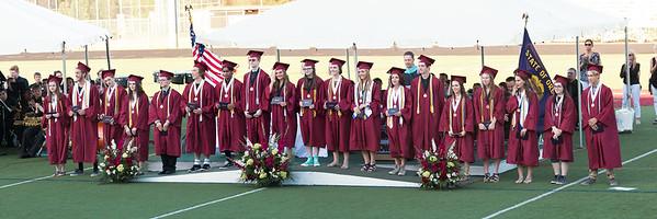 SHS Valedictorians - Graduation-9210