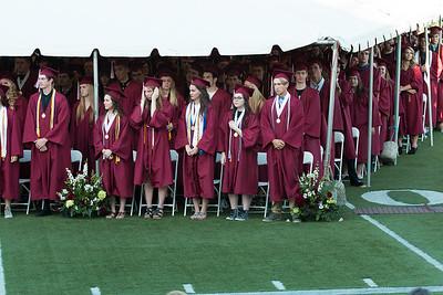 Ben - Graduation-9181