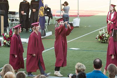 Ben - Graduation-9157