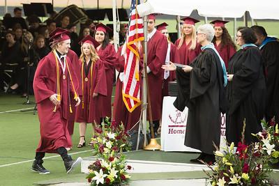 SHS Graduation 2017-0970