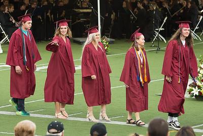 SHS Graduation 2017-0875