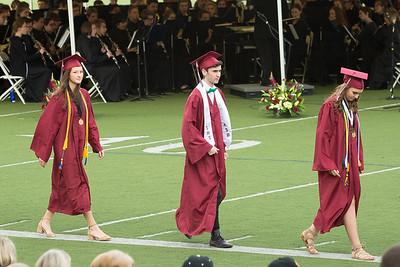 SHS Graduation 2017-0878