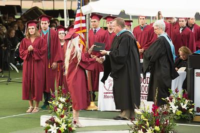 SHS Graduation 2017-0939