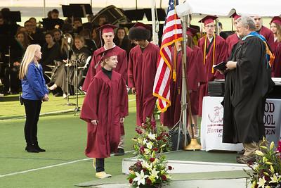 SHS Graduation 2017-0920