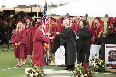 SHS Graduation 2017-0964