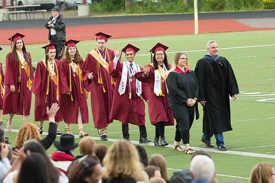 SHS Graduation 2017-0868