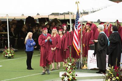 SHS Graduation 2017-0962
