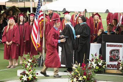 SHS Graduation 2017-0966
