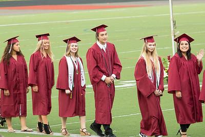 SHS Graduation 2017-0885