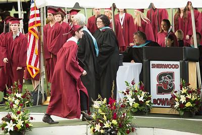 SHS Graduation 2017-0948