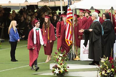 SHS Graduation 2017-0944