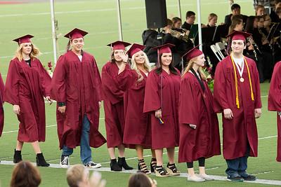 SHS Graduation 2017-0874
